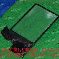触摸屏玻璃划痕如何修复