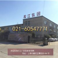 机组橡胶柔性接头厂家上海松江橡胶膨胀节