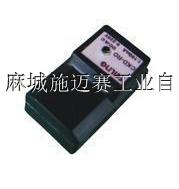 供应磁性开关CKD-RO、磁感应开关