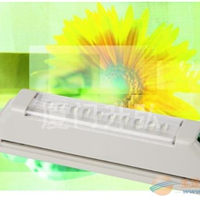 供应现货电缆照明灯LL11-W