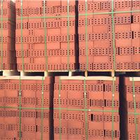 优质拉毛烧结砖以及机压透水烧结砖和窑变砖