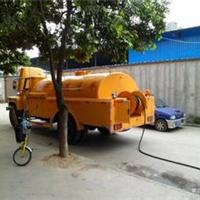 供应杭州污水管道疏通专家
