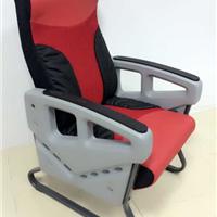 佛山优质网吧沙发定做 佛山单人沙发椅报价