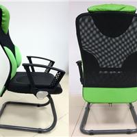 荔湾多功能单人沙发椅设计,鸿成网吧家具厂