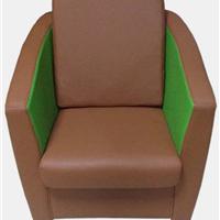 江门网吧布艺沙发设计 江门网吧沙发椅订做