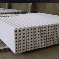 供应郑州轻质隔墙板尺寸可以订制,一件起批