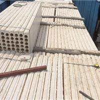 轻质隔墙板厂直销GRC轻质隔墙板一块批发价