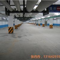 运城浅谈地下停车场地面起砂的预防和处理