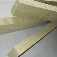 供应岩棉带伸缩缝