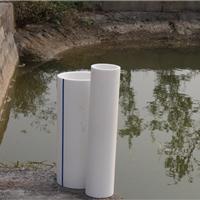 厂家现货直销冷热水ppr管材管件