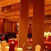供应哈尔滨玻璃隔断,屏风,高隔间