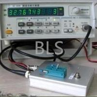 JT-100A晶体测试仪/PPm计晶振测试仪