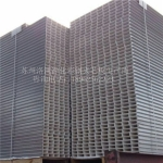 苏州洛河净化工程有限公司