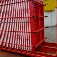供应批发采购轻质隔墙板设备(图)