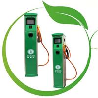 电动汽车充电桩落地式充电桩ETA-A7(G)