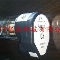 供应铝Al空心阴极灯N3050103美国PE