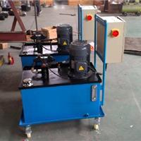 供应上海旋压机配套油缸专业设计制造厂