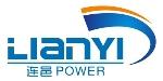上海连邑机电设备有限公司