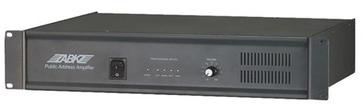 ����ABK ŷ�ȿ� PA2177R AM/FM��г��