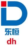 沧州昊都管道装备有限公司