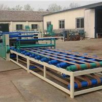 供应批发采购玻镁板设备