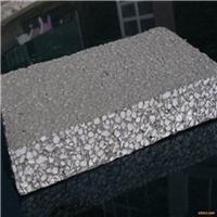 内墙腻子胶粉 瓷砖胶 各种保温砂浆批发