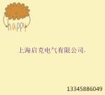 上海启克电气有限公司