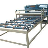 供应高效率的玻镁板设备(图)