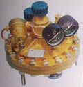 供应 525Q44-22 船用空气减压器