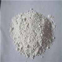 抗裂砂浆 乳胶粉 各种胶粉母料批发