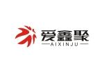 南京爱鑫聚机械设备有限公司