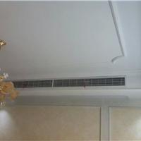 无锡格力中央空调占据全球空调市场份额首位
