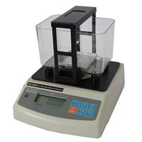 epe泡棉密度检测仪、数显直读式密度仪