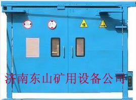 液压式自动风门,煤矿山矿用风门济南东山