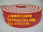 上海项普工业皮带有限公司