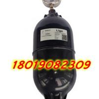 供应UPVC脉冲阻尼器