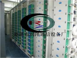供应576芯光纤总配线架