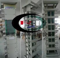 供应光纤总配线架