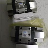 �ձ�NOK��̨��� PPTS-SD10-10-TP RB12