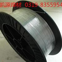 YD818高耐磨药芯焊丝 耐磨药芯焊丝