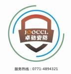 广西卓驰信息科技有限公司