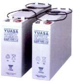 供应理士蓄电池型号