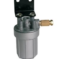 供应高压过滤器,机油过滤器