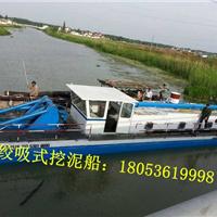 上海浅海专用300立方液压挖泥船浓度就是大