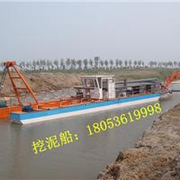 江苏连云港150方航道清淤挖泥船现货供应