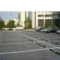 供应重庆工厂车间划线价格