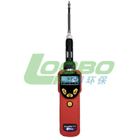 供应PGM-7360 UltraRAE3000 特种VOC检测仪