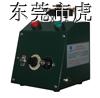 供应铜包钢碰焊机  铁丝焊接机