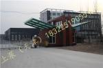 上泵(天津)泵业有限公司