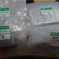 CKD传感器WFK5008-15-A1等福建总代理